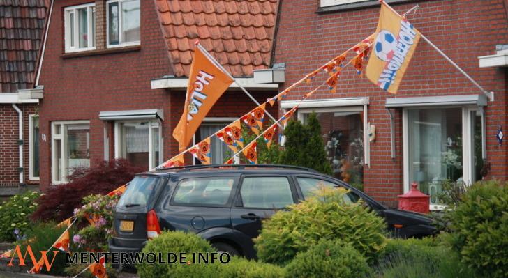 feest wit cum in de buurt Groningen